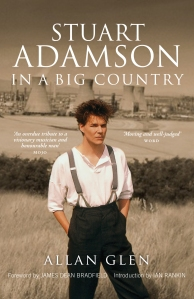 Big Country (B front cover)