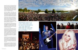 Teesside music scene - Living North-page-002